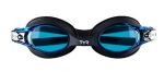 Tyr Swimple smoke/blue